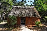 maya home