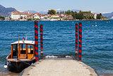 Lago Maggiore - Italy