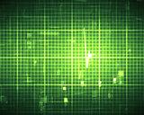 Green ECG