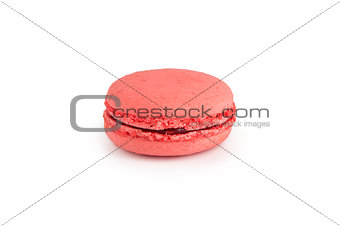 French macaroon