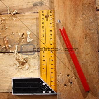 carpente's penci