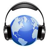 music planet