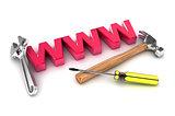 WWW Tools
