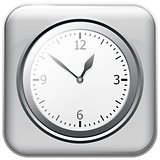 Watches Icon For Applications