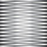 Modern steel vector design