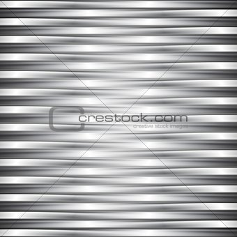 Modern steel vector design