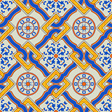 traditional sicilian tile