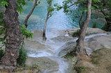 Kursunlu Waterfall Nature Park