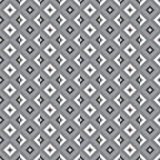 Design monochrome texture