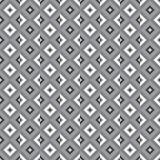 Design monochrome texture
