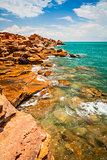 Broome Australia