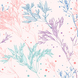 Pattern Herbs