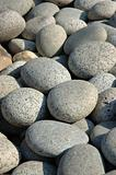 Cobble stone