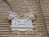 1930 Architecture Design