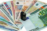different countries money