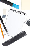 School and office tools
