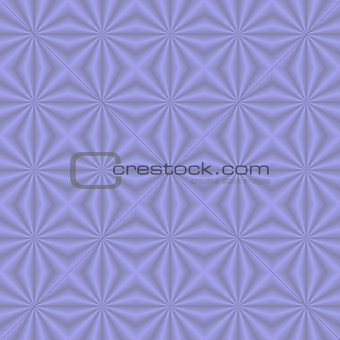 Baby Blue Quilt Pattern