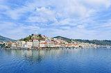 City of Poros