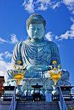 Hyogo Buddha