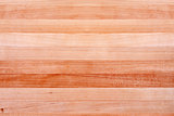 Lumber Board Background