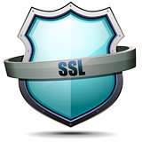 Coat of Arms SSL