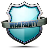 Coat of Arms Warranty