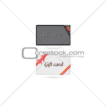 black_cards