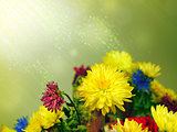 bouquet_01