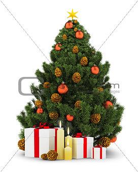 New_Year_tree_02
