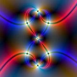Infinite Neon