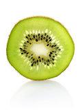 juicy segment kiwi