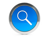 Icon search with highlight