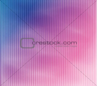 blue and purple Smooth elegant cloth texture