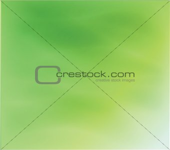 green Smooth elegant cloth texture