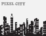 pixel vector graphics