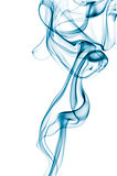 Smoke curve