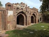 Kashmere Gate (136)