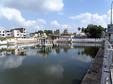 Sarangapani Temple (167)