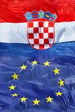 Croatian & Eu