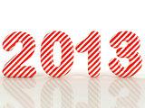 Ñandy 2013
