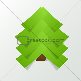beauty Christmas and New Year background.