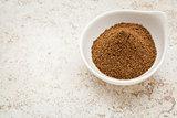 organic noni powder