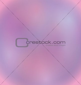 Beautiful abstract pink background of holiday