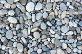 rocks background 3