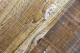 Old Barn Exterior Wood Siding Diagonal