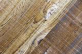 Old Barn Exterior Wood Siding Diagonal