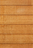 seamless texture of wooden planks