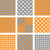 Design seamless pattern