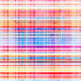abstract background with stripes