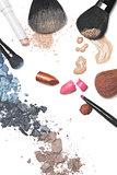 Cosmetics for makeup